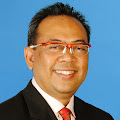 <b>Mohamed Razali</b> Mohamed - photo