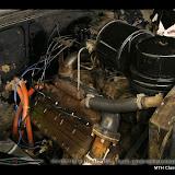 1941 Cadillac - 1941%2BCadillac%2Bseries%2B63-5jpg.jpg