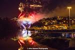 Bridge Fireworks.082