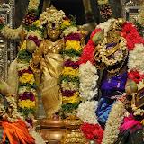 Brahmotsavam Day9 Souvenir Release