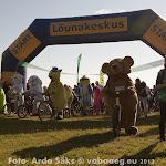2013.09.14 SEB 16. Tartu Rattamaraton - TILLUsõit ja MINImaraton - AS20130914TRM_007S.jpg