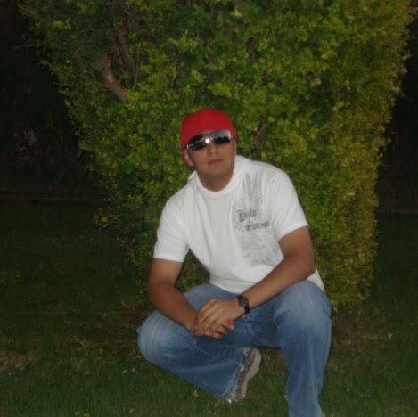 Ruben Vasquez Photo 15