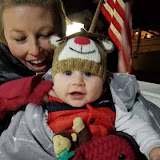 2017 Lighted Christmas Parade Part 1 - 25188122_10155798286858950_371711264_n.jpg