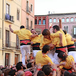 Castellers a Vic IMG_0241.JPG