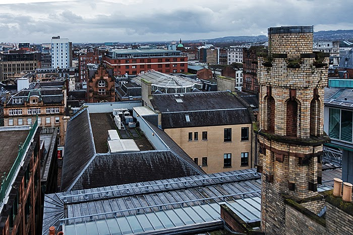 Glasgow15.jpg