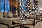 Фото 11 Nirvana Lagoon Villas Suites & SPA
