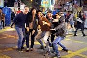 Wanchai Road_web.jpg