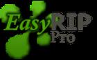 logo_Easyrip