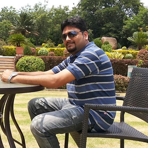 Fareed Uddin Photo 15