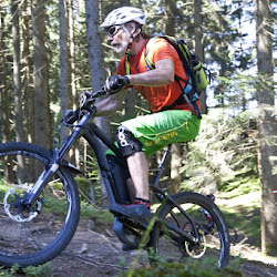 eBike Camp mit Stefan Schlie Nigerpasstour 08.08.16-3074.jpg