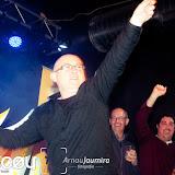 2016-03-12-Entrega-premis-carnaval-pioc-moscou-107.jpg
