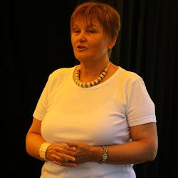 Zamárdi 2010 - Előadások I