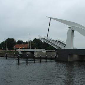 2012-08-25 68.jpg