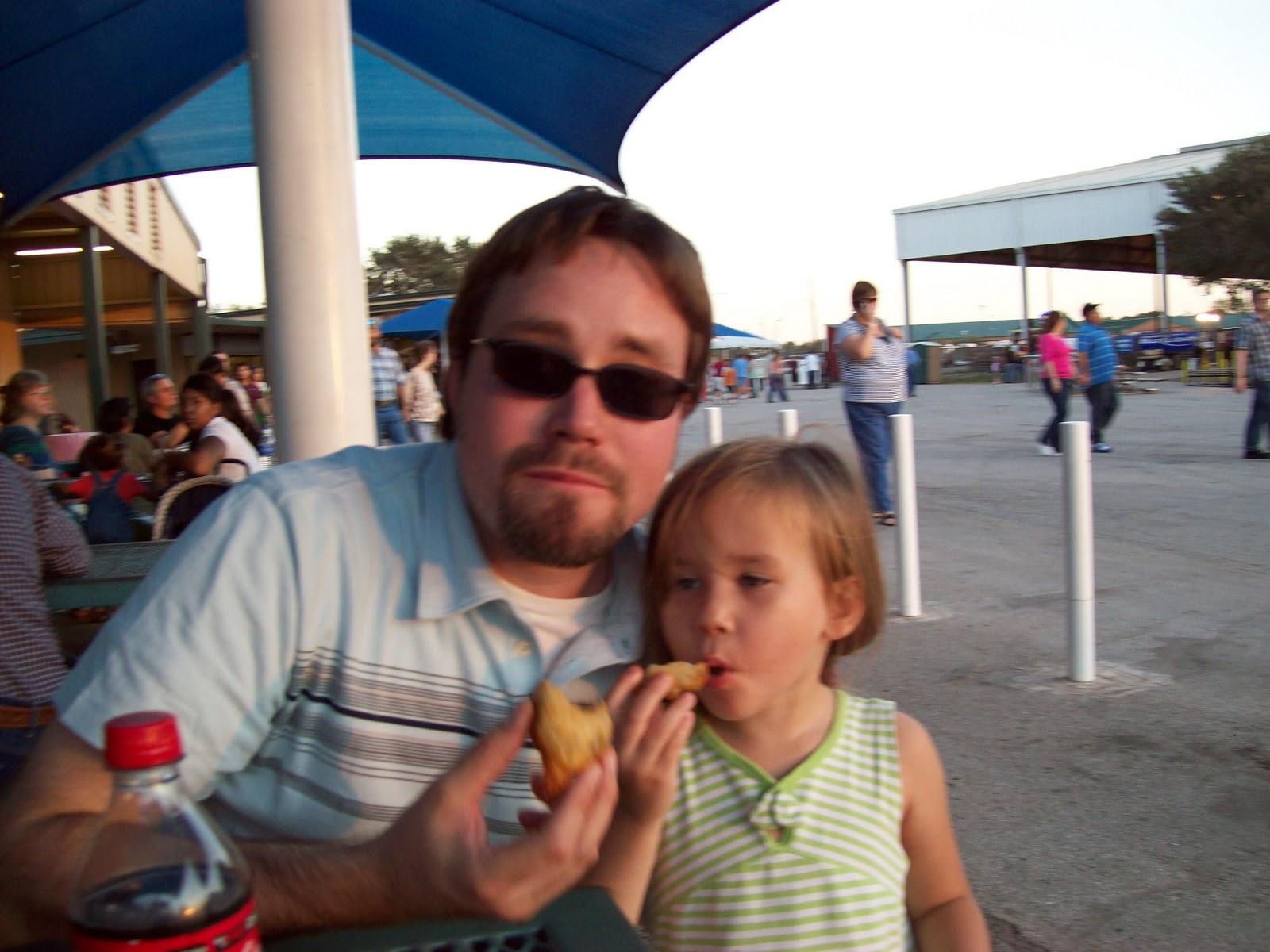 Fort Bend County Fair 2008 - 101_0433.JPG
