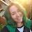 Megan Donaldson's profile photo