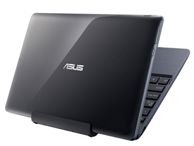 ASUS T100TA Drivers  download