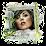 Chrissy Huddleston's profile photo