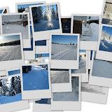 2008-01-21 Vinter i Mesnali