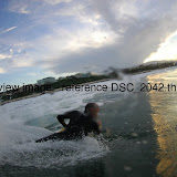 DSC_2042.thumb.jpg