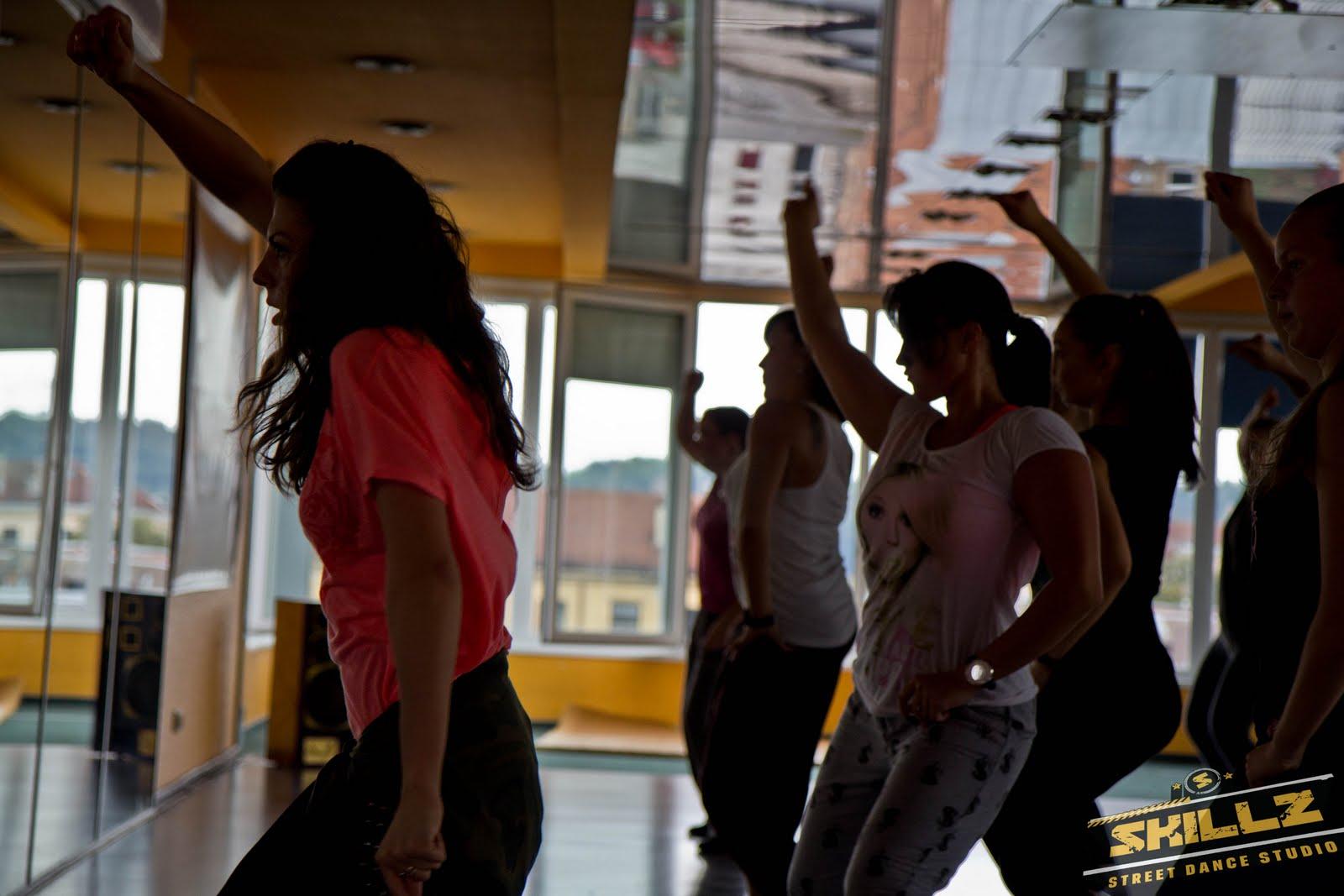 Deimantes Dancehall seminaras Kaune - IMG_2567.jpg