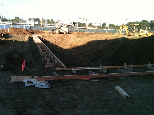 Pool Construction - IMAGE_8A2E7340-3947-4B7F-AB48-8F07346B5FB6.JPG