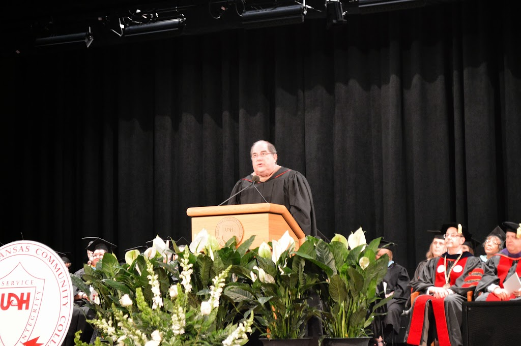UA Hope-Texarkana Graduation 2014 - DSC_5015.JPG