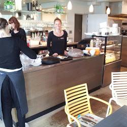 Tay Street Beach Cafe's profile photo