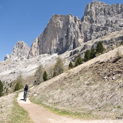 eBike Uphill flow II Tour 25.05.17-1342.jpg