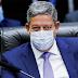 PRESIDENTE DA CÂMARA DOS DEPUTADOS CULPA GOVERNADORES POR COMBUSTÍVEIS MAIS CAROS