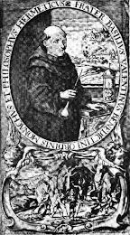 Basil Valentinus 1