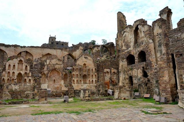 Hyderabad - Rare Pictures - e0457fd81d57b14a4359cad5fe7e402510ea37d7.jpg
