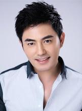 Mou Fengbin  Actor