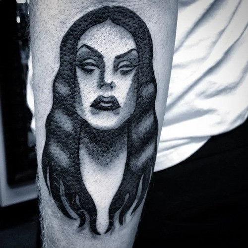 impressionante_vampiro_tatuagem