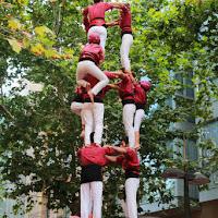 Diada Festa Major Centre Vila Vilanova i la Geltrú 18-07-2015 - 2015_07_18-Diada Festa Major Vila Centre_Vilanova i la Geltr%C3%BA-38.jpg