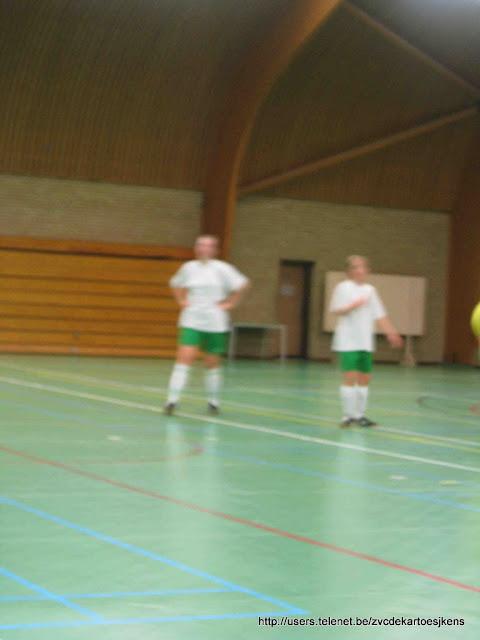 24 oktober 2009 - Forza United Kortenberg - KortenbergWhiteStripes.jpg