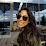 Sasha Jiwani's profile photo
