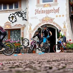 Fahrtechnikkurs mit Daniel Schäfer 25.06.14-8140.jpg