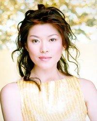 Mandy Lam Shuk Man