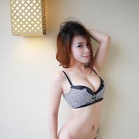 [XiuRen] 2013.12.02 No.0058 vetiver嘉宝贝儿 0021.jpg