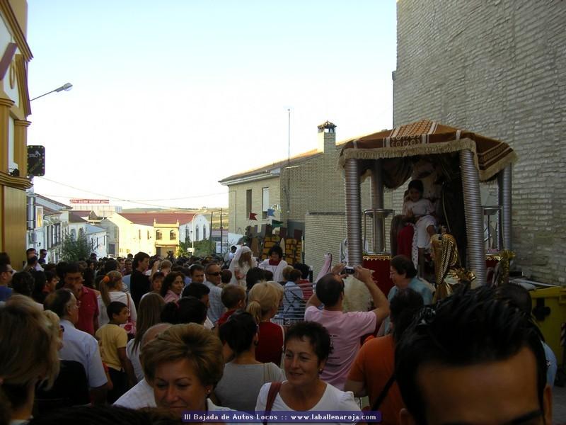 III Bajada de Autos Locos (2006) - AL2006_085.jpg