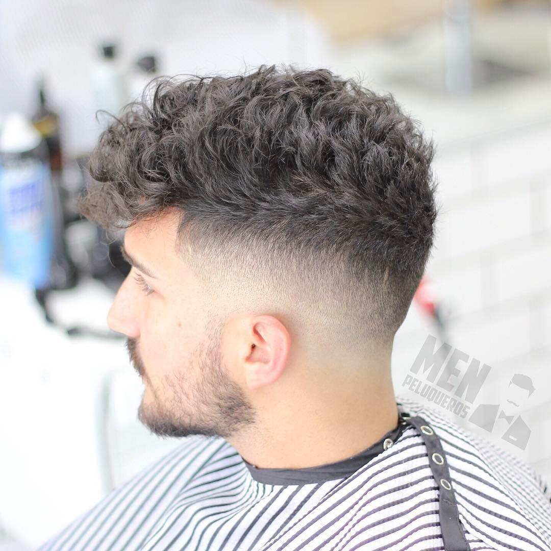 cortes de cabello para hombres 58