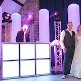 Bruiloft Pieter en Trynke 18 mei De Buorskip Beesterzwaag