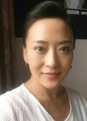 Li Yusu China Actor
