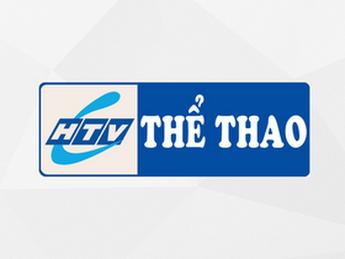 HTVC Thể Thao