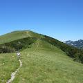 Budakovo Brdo