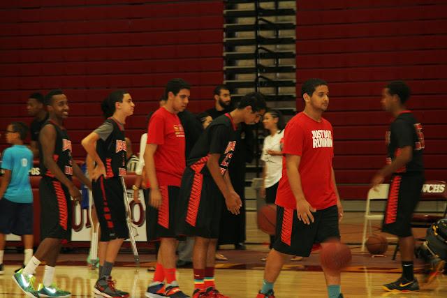 Basketball League - 2014 - IMG_0735.JPG