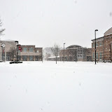 UACCH Snow Day 2011 - DSC_0004.JPG
