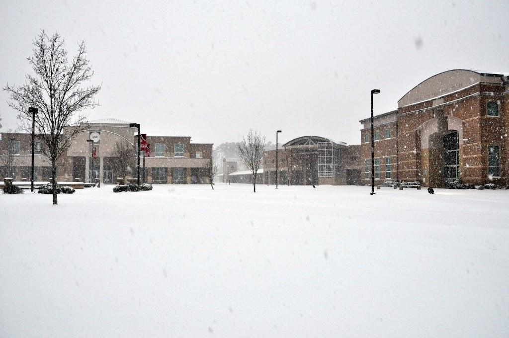 UACCH Snow Day 2011 - DSC_0004.JPG