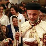 Rites of receiving Fr. Cyril Gorgy - _MG_0981.JPG