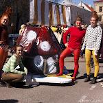 01.05.12 Tartu Kevadpäevad 2012 - Karsumm - AS20120501TKP_V005.JPG